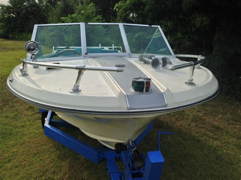 mark twain boat mark twain 17 v sonic 1973 for sale for 5 500 boats