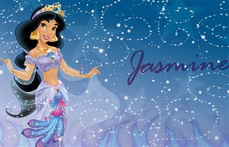 wallpaper disney princess hd disney hd wallpapers disney princess jasmine hd wallpapers