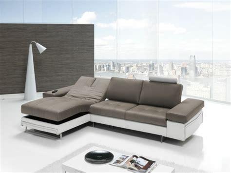 Sofas Mit Relaxfunktion by Sofa Mit Relaxfunktion Schenken Sie Sich Komfort Und