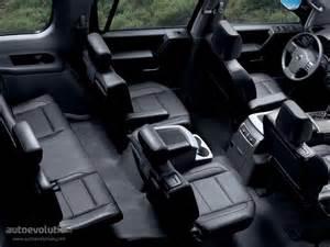 2006 Nissan Armada Problems Nissan Armada Specs 2003 2004 2005 2006 2007 2008