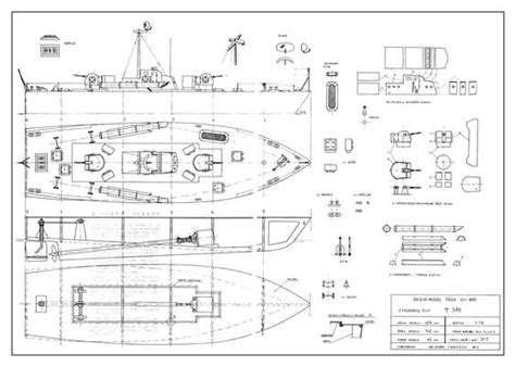 bird dog boat plans t 342 plans aerofred download free model airplane plans