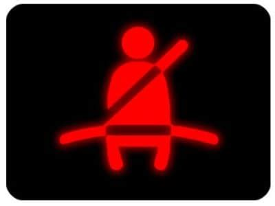 mercedes indicator lights dashboard indicator lights hendrick motors of