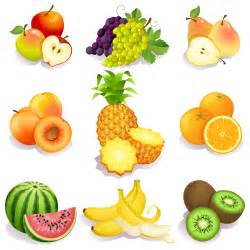 download 50 free vector fruits vegetables icons
