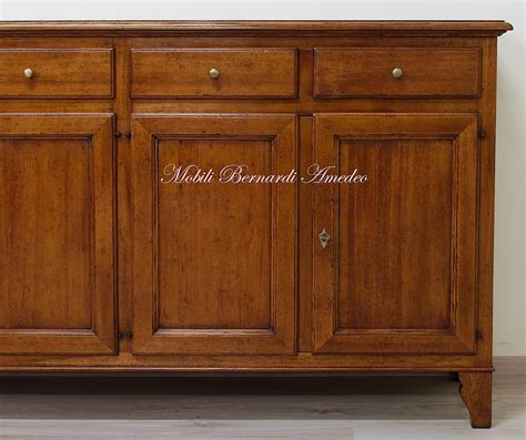credenza in legno awesome credenza in legno pictures acrylicgiftware us