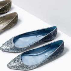 zara loafers india 1000 images about summer shoe picks on