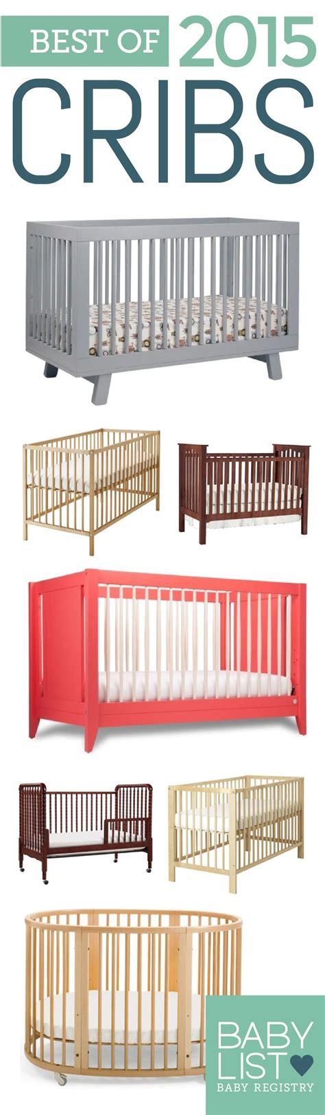 Mdb Family Cribs by Need Some Crib Advice To Help The Playroom By Mdb