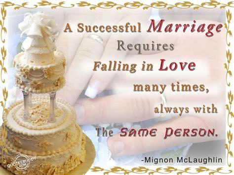 Top 25  best Wedding congratulations quotes ideas on Pinterest