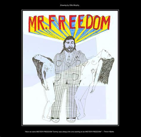 design for freedom wonder workshop