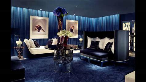 Home Decorating Channel luxury modern hotel room interior design ideas best