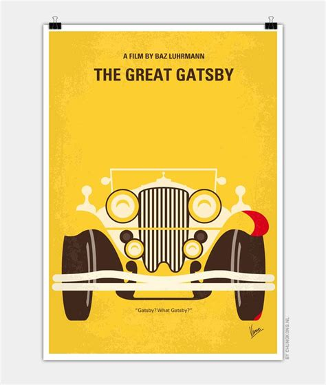 theme of yellow in the great gatsby 130 best great gatsby images on pinterest bottle gatsby