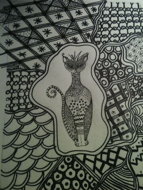 17 best images about zentangle on pinterest how to 17 best images about zentangle tutorials on pinterest