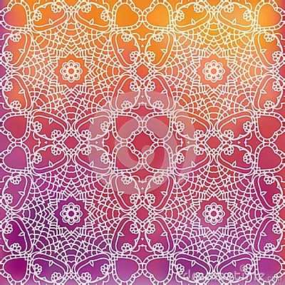 free indian pattern background image gallery indian backgrounds