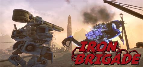 free games download for pc full version iron man iron brigade free download full pc game full version