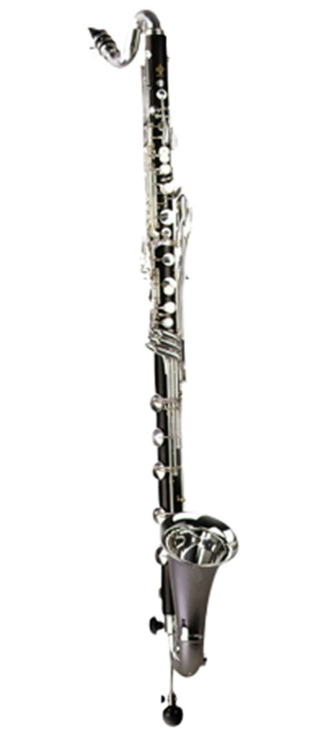 buffet prestige bass clarinet to low c bcc500 rdg