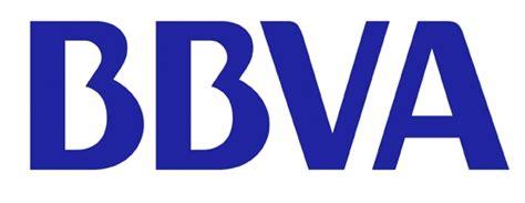 banco bvva radar econ 243 mico internacional bbva vender 237 a negocios de