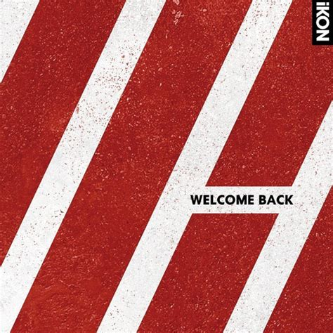 download mp3 songs from welcome back download album ikon welcome back japanese version