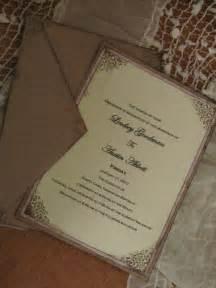 shabby chic wedding invitations 3 00 via etsy wed invitations pinterest