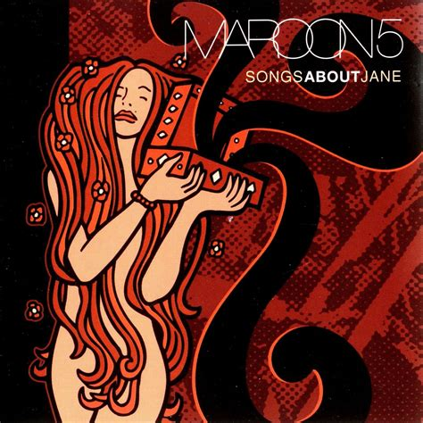 free download mp3 maroon 5 full album v songs about jane maroon 5 mp3 buy full tracklist