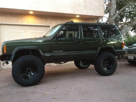 build my jeep my jeep xj build jeep forum