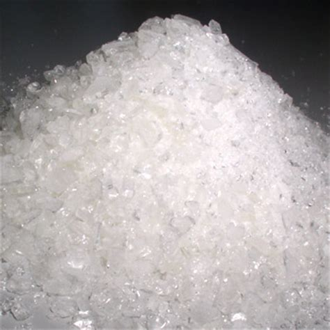 Ethylene Vinyl Acetate Copolymer Suppliers Malaysia - resin products manufacturers suppliers and exporters
