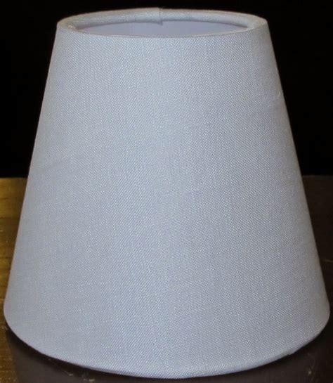 String Light Chandelier Chandelier Lamp Shades