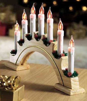 best led light for christmas candle autumn asks why day 9 candles and candleabras