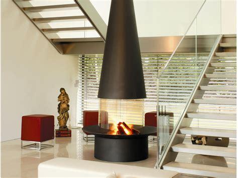 Steine Für Feuerstelle Kaufen by Design H 228 Ngend Kamin