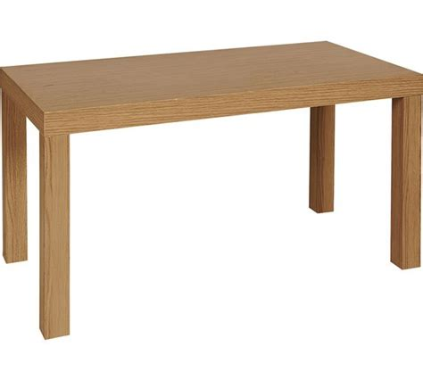 Argos Side Tables Buy Home Coffee Table Oak Effect At Argos Co Uk Your Shop For Coffee Tables Side