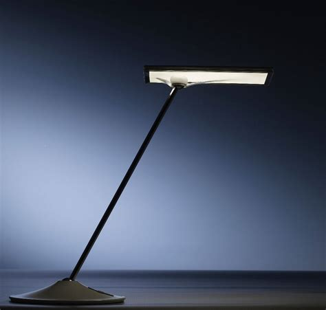 Led Task Lighting Fixtures Humanscale Horizon Led Task Light