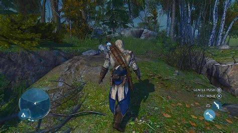 free full version ubisoft games download assassin s creed 3 free download full version game pc