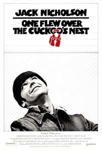 se filmer one flew over the cuckoo s nest gratis one flew over the cuckoo s nest 1975 online subtitrat
