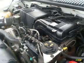 4 0 Ford Explorer Engine 2003 Ford Explorer Xls 4 0 Liter Sohc 12 Valve V6 Engine