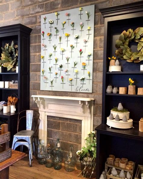 home decor picture of magnolia market at the silos waco the magnolia market 411 photos 190 reviews home