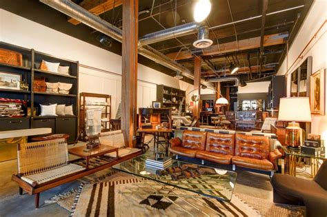 best home design stores los angeles best home design stores los angeles 28 images la best