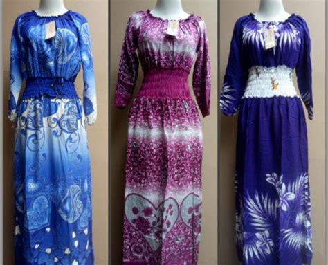 Pusat Grosir Baju Setelan Glanita Set 04 Etnik bandarbaju bisnis grosir baju murah di bandung