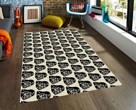 nerdy area rugs nerdy rugs color interior home design cozy sensations room with nerdy rugs