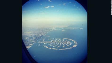 emirates instagram the homeless man who flies the world first class cnn com