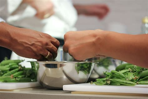 cooking for your cooking for couples classes for your s day cooking by the book