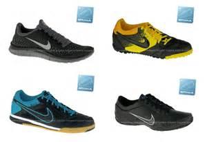 Bugdet Blinds Nike Sportowe Buty Dual Fusion Run Do Biegania Pictures