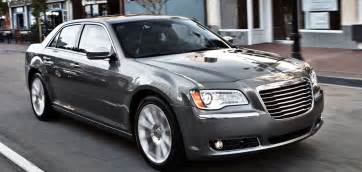 Chrysler Autos 2012 Chrysler 300 Car Buying Guide Explore Az