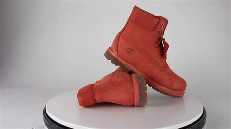 Sepatu Boots Watchout hip shoes to out for in the months ahead