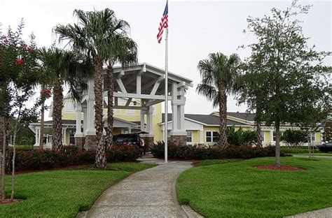 quality health care center winter garden fl winter garden assisted living facilities and skilled