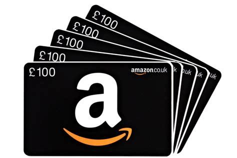Newegg Amazon Gift Card - 163 100 amazon vouchers up for grabs on tamebay tamebay