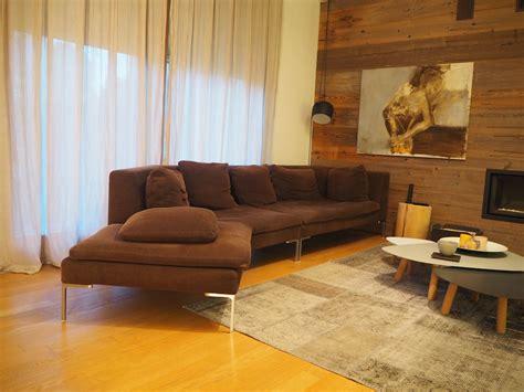 divani citterio divano charles collezione bb italia design antonio citterio