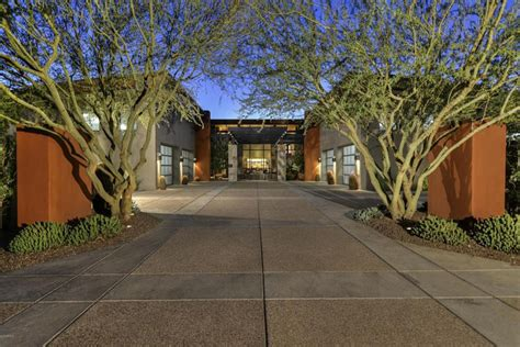 home driveway design ideas modern driveways design ideas designing idea
