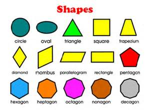 shapes and colors why i do care about teaching my toddler about letters
