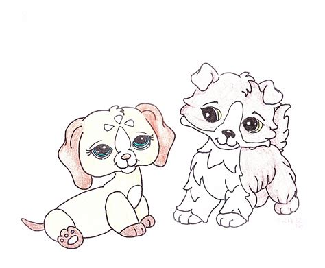 lps dachshund coloring pages great lps coloring pages dachshund contemporary resume