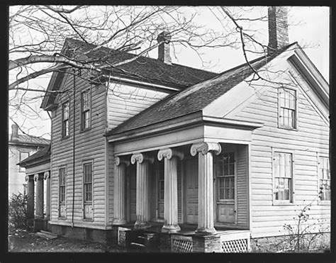 greek revival architecture hgtv 12 best old houses italianate images on pinterest