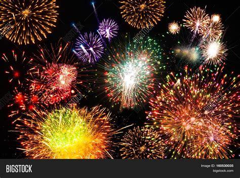 amazing fireworks fireworks 2017 fireworks background