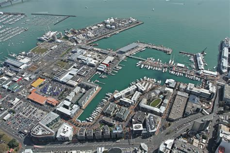 boat supplies auckland viaduct harbour marina marine directory new zealand